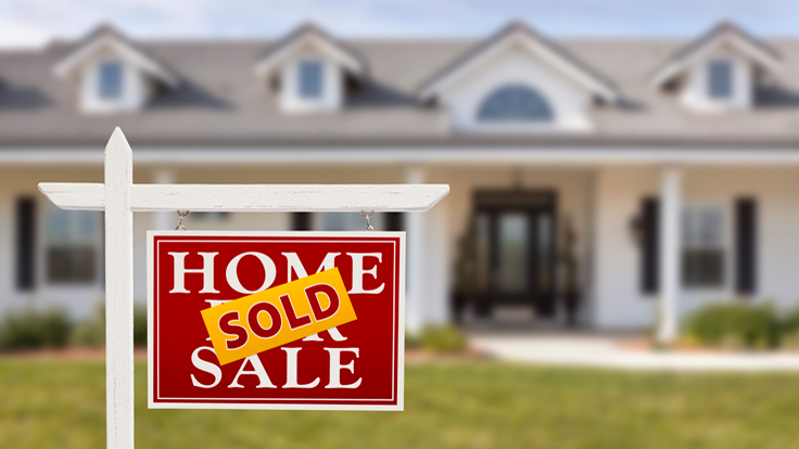 Strategize To Quickly Sell Your Home